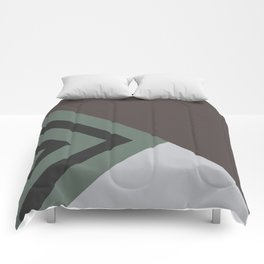 DREAM CATCHERS // Pueblo Comforters