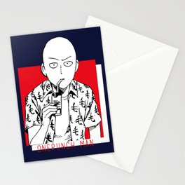 OPM Stationery Cards