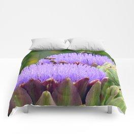 Bee-utiful Comforters