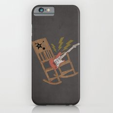 ROCKING CHAIR  iPhone 6s Slim Case