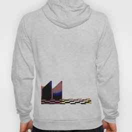 Two Towers Hoody