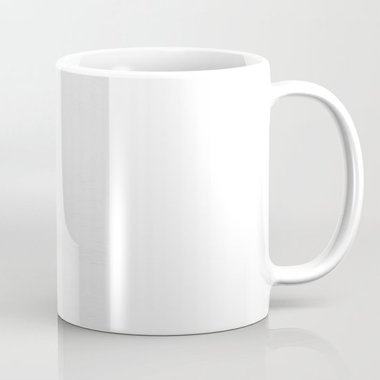 Element: Earth Mug