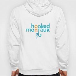 Hooked on Montauk Hoody