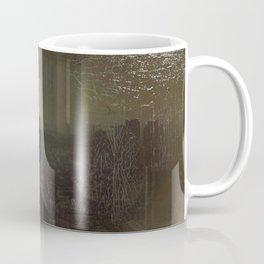 Awakenings (The World Is Yours) landscape painting Coffee Mug