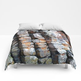 Causeway Wall Comforters
