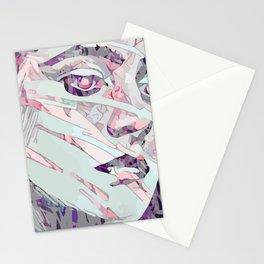 Rachel Understands ~ Soft Stationery Cards