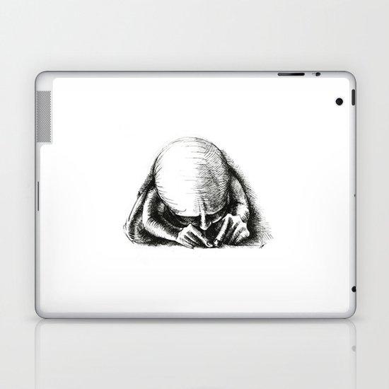 Ant II. Laptop & iPad Skin