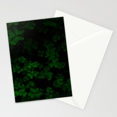 for good luck Stationery Cards