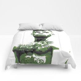 McGregor Comforters