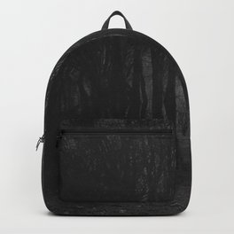 ainda curiosa Backpack