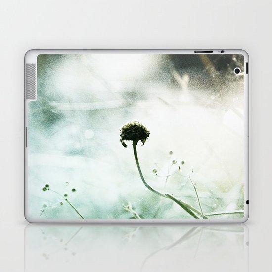 Verve Laptop & iPad Skin