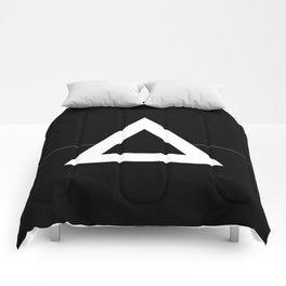 TRINITY Comforters