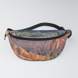 Fairyland Canyon Fanny Pack