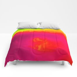 Oogje Comforters