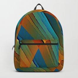 Propogation Backpack