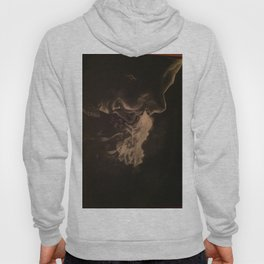 Cold Smoke Hoody