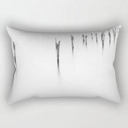 Sutil Rectangular Pillow
