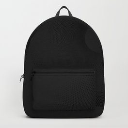 The Spiral Backpack