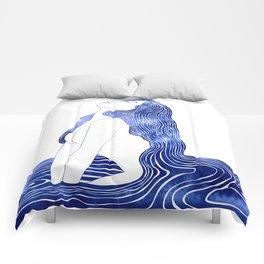 Nereid XXIII Comforters