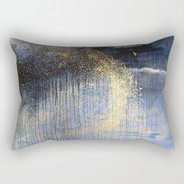 En Masse Rectangular Pillow
