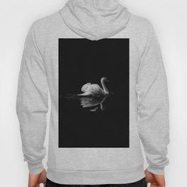 Black swan Hoody