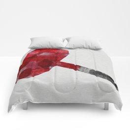 Mjolnir Comforters