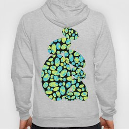 Are They Blue or Yellow Eggs? Hoody