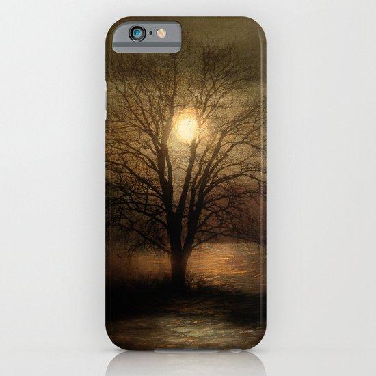 Beautiful inspiration iPhone & iPod Case