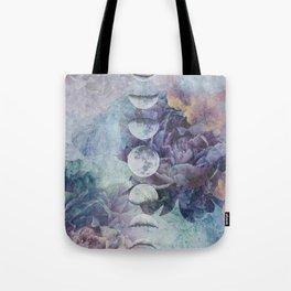 RHIANNON Tote Bag