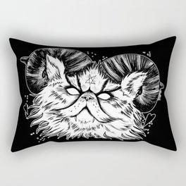 LILITH Rectangular Pillow
