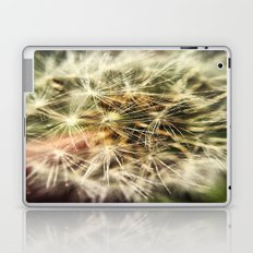 Dandelion Bliss Laptop & iPad Skin
