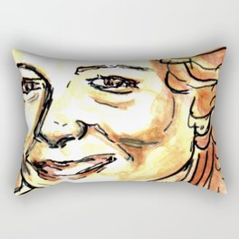 Tana Rectangular Pillow