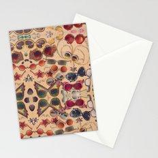 E.J. Stationery Cards