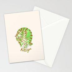 kettlingur Stationery Cards