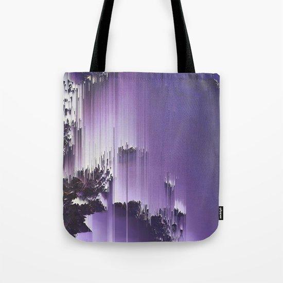 LAROXYL Tote Bag