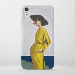 1993 iPhone Case