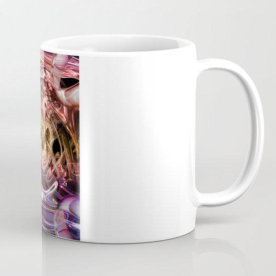 oro Mug