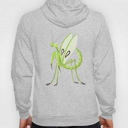 Mantis Hoody