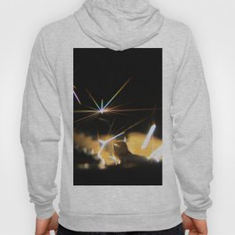 A Spark in the Dark Hoody