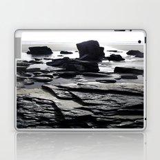 Monolith Laptop & iPad Skin