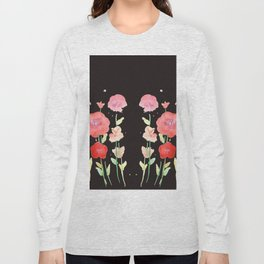spring fever Long Sleeve T-shirt
