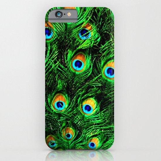 pretty amazing iPhone & iPod Case