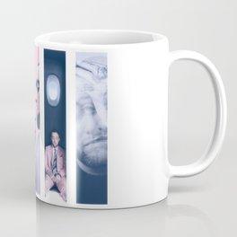 Mac miller 1 - Poster Coffee Mug
