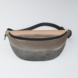 Summer Love Fanny Pack