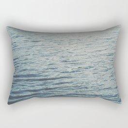 tandem Rectangular Pillow