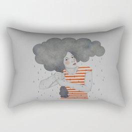Luella Rectangular Pillow