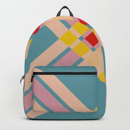 Mullo Backpack