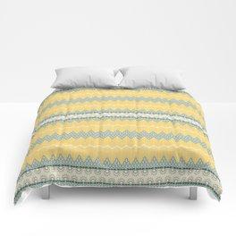 Cleo Comforters