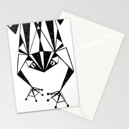 Another Frog Stationery Cards