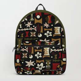Koro Backpack